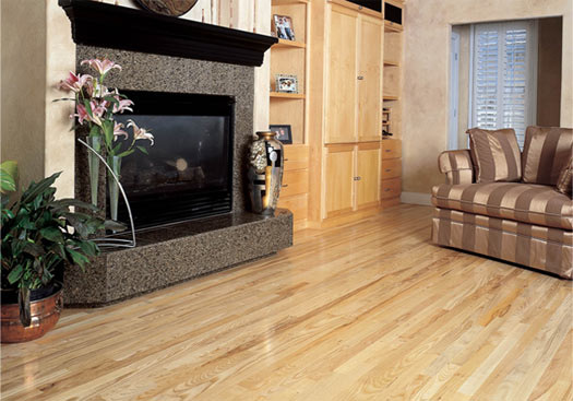Smith Flooring Product Information Installation Guidelines