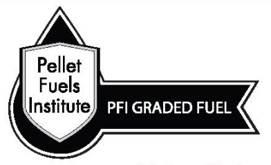 Pellet Fuels Institute Graded Fuel